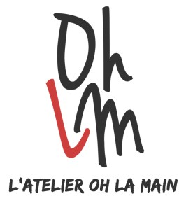 logo_atelier-oh-la-main-light4