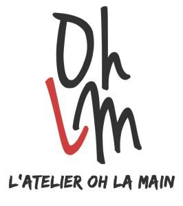 logo_atelier-oh-la-main-light4