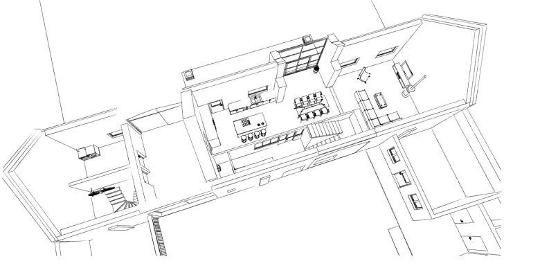 14.13 3D27 projet