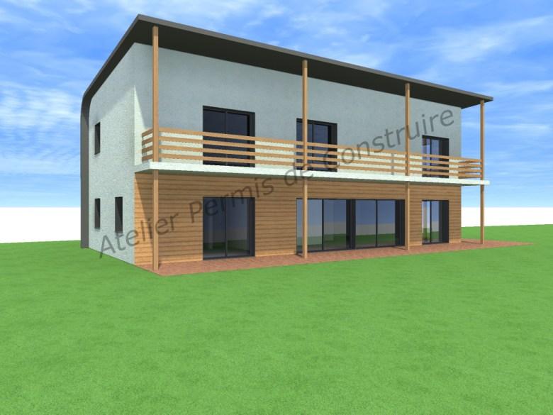 10.4 Atelier Permis de Construire - Aire sur la lys