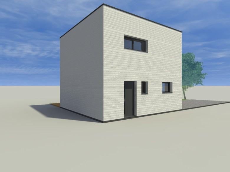 12.20. Atelier permis de construire Sainghin en Weppes5.1.1