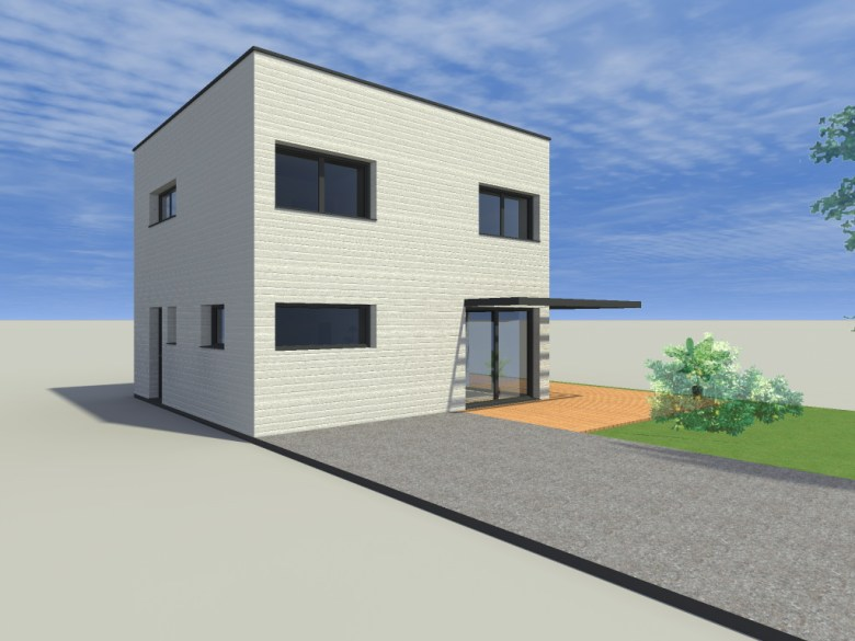12.20. Atelier permis de construire Sainghin en Weppes5.9.1