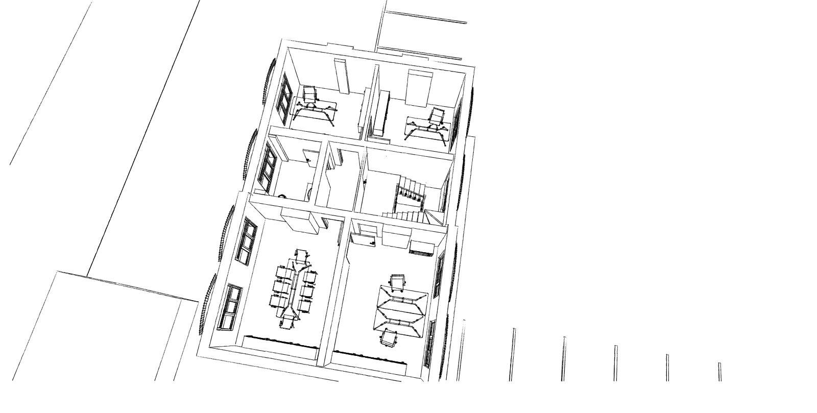 Plan de maison a construire maison plan bewildering on modern interior and exterior ideas for Ma maison en 3d gratuit