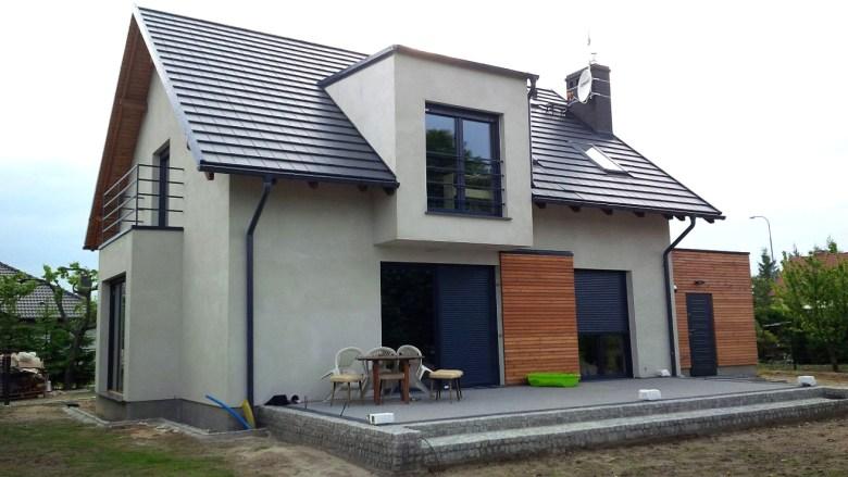 15.09 Construction maison nord - projet permis de construire Laventie16
