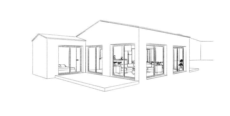 15.05 Construction maison permis de construire Saint Tropez4