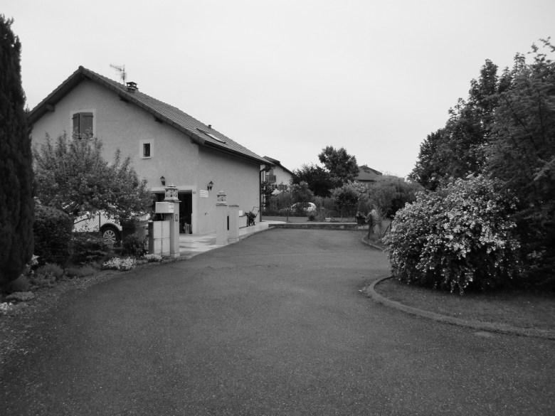 15.15 extension maison annecy permis de construire15