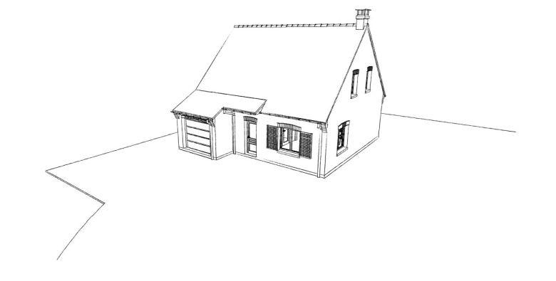 15.20 Atelier Permis de construire extension nord Sequedin23