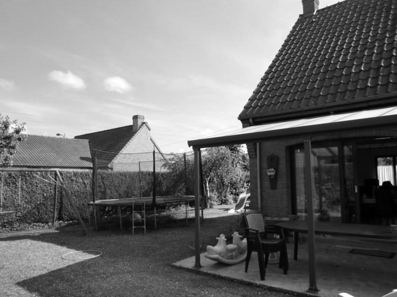 15.20 Atelier Permis de construire extension nord Sequedin36.1