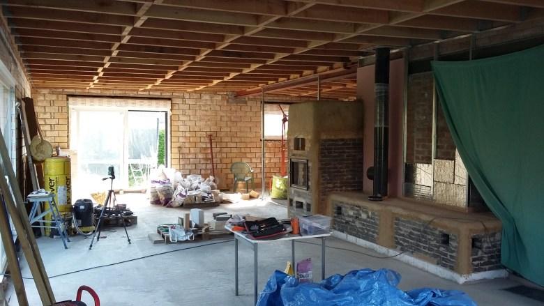 15.20 Atelier Permis de construire extension nord Sequedin42.2