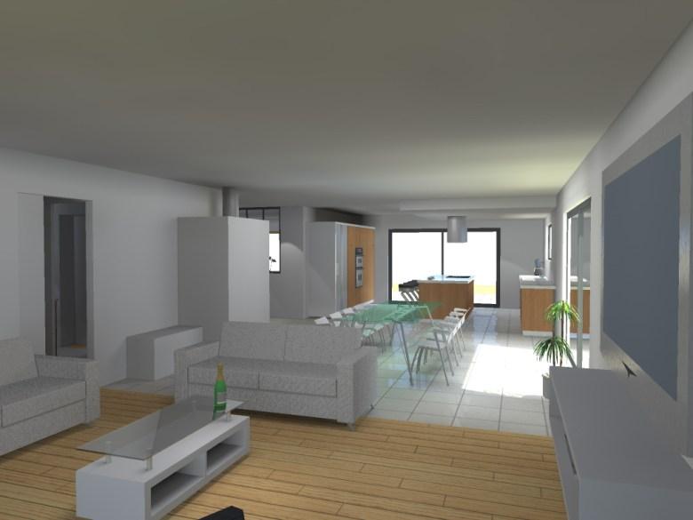 15.20 Atelier Permis de construire extension nord Sequedin47