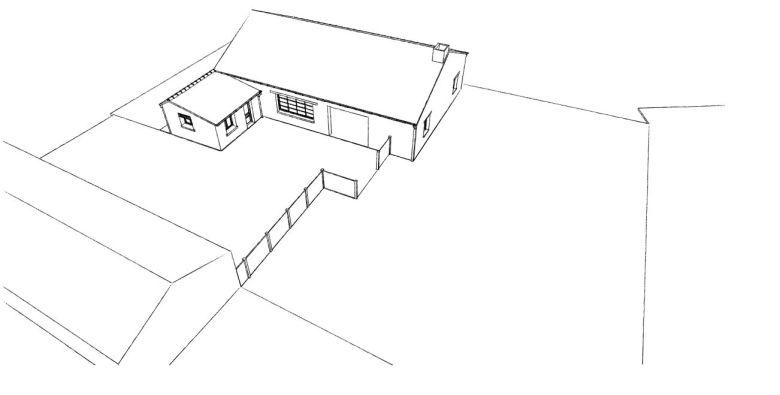 15.11 Atelier Permis de construire extension nord Comines1g