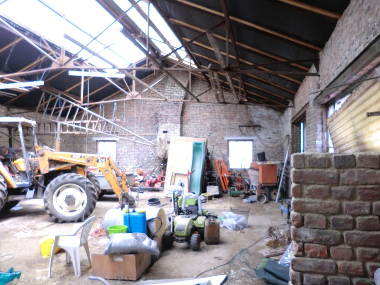15.11 Atelier Permis de construire extension nord Comines24
