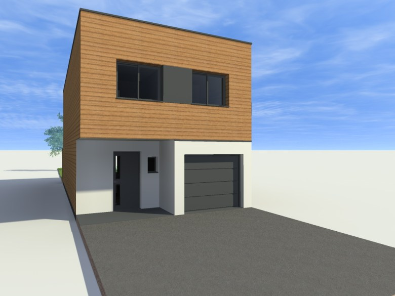 15.28 Atelier Permis de construire construction maison nord2