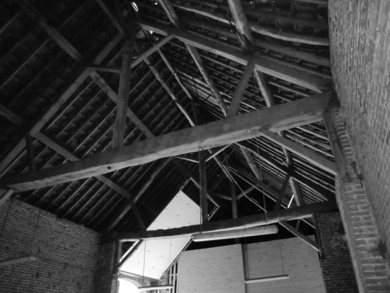 15.24 Atelier Permis de construire rénovation nord architecte21.2