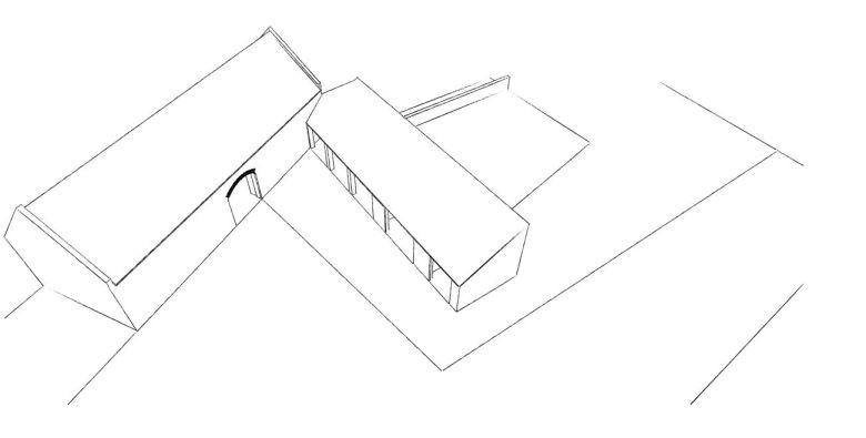 15.24 Atelier Permis de construire rénovation nord architecte4
