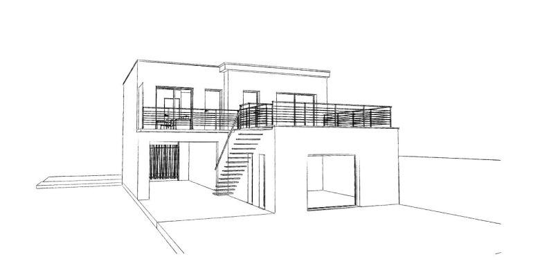 atelier permis de construire loos 13