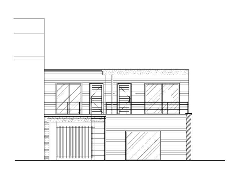 atelier permis de construire loos 16