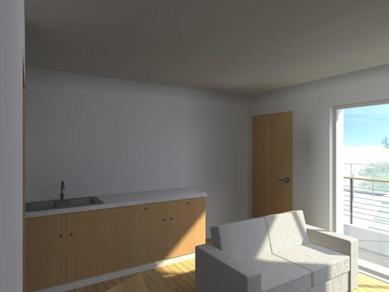atelier permis de construire loos 17