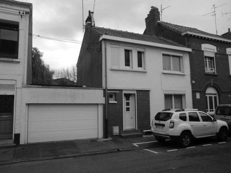 15.26 Extension maison permis de construire nord Valenciennes11