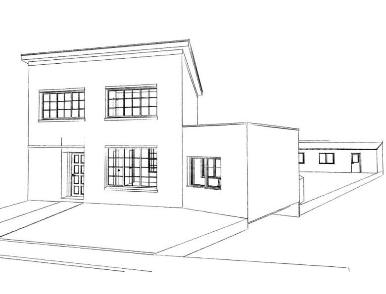 15.33 Atelier permis de construire nord garage2