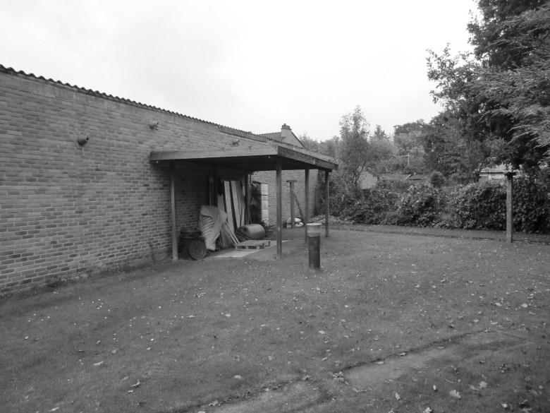 15.33 Atelier permis de construire nord garage7