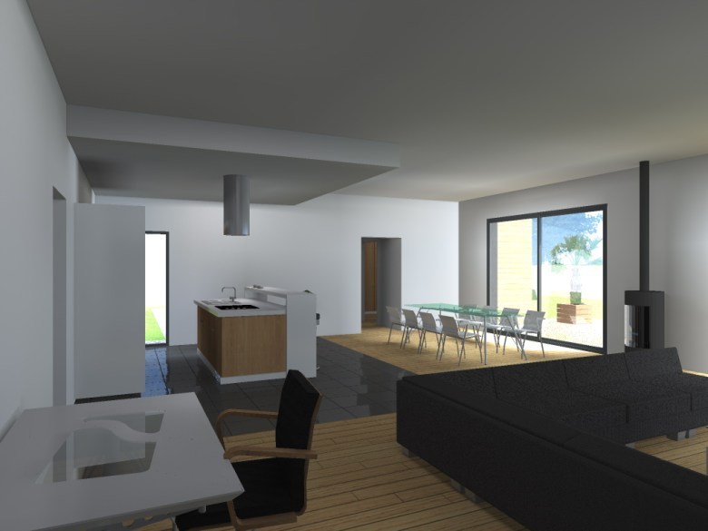 construction maison pas de calais14