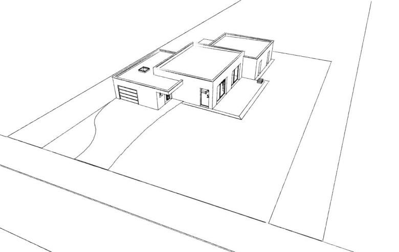construction maison pas de calais2
