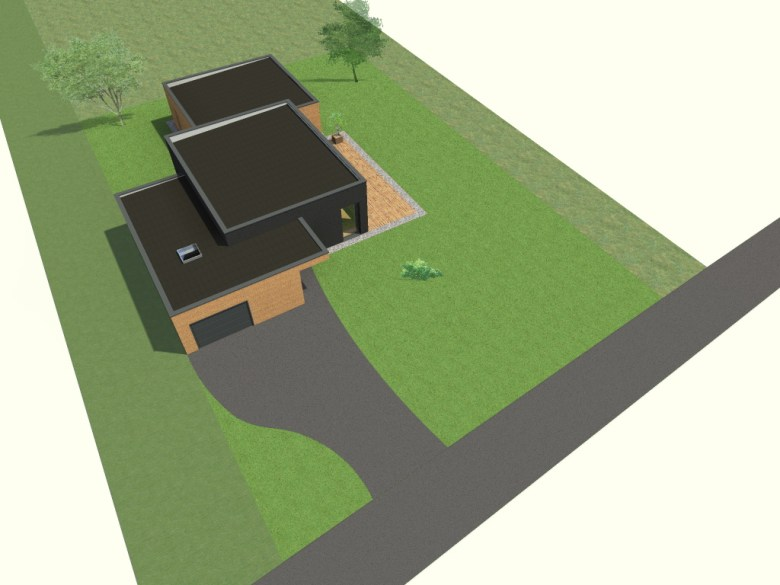construction maison pas de calais3