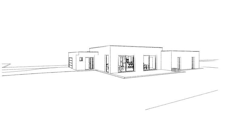 construction maison pas de calais6