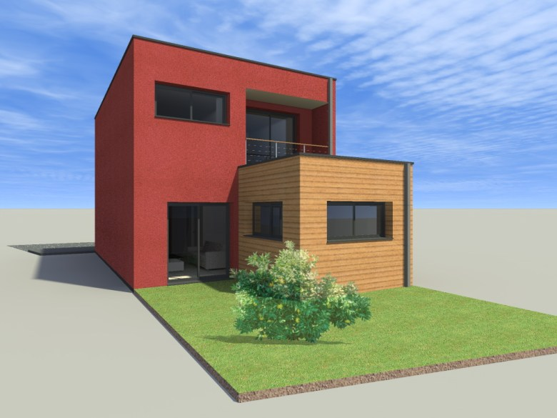 16.22 Atelier permis de construire maison individuelle4
