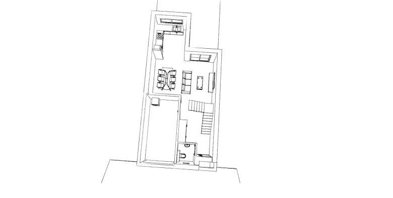 16.22 Atelier permis de construire maison individuelle5