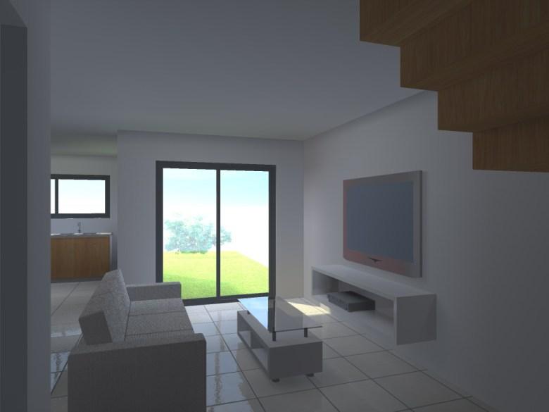 16.22 Atelier permis de construire maison individuelle9