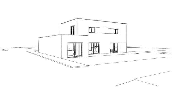 permis de construire architecte Lille 3