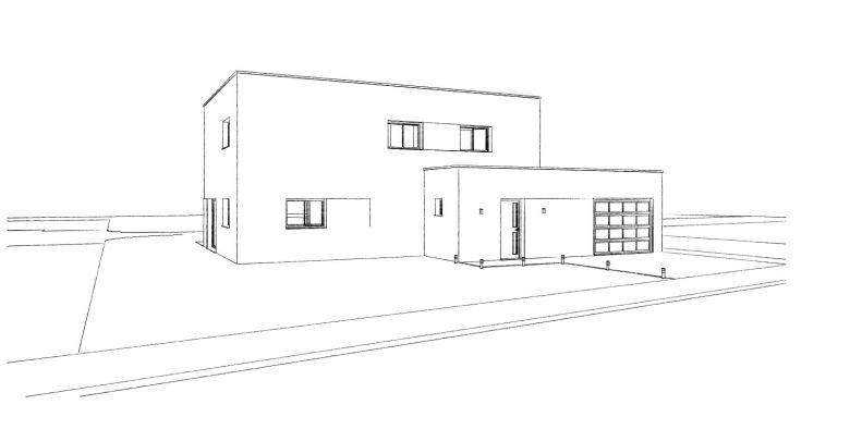 permis de construire architecte Lille 7