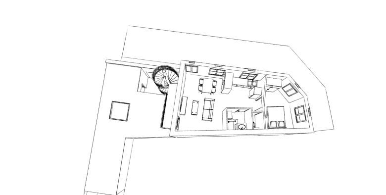 16.33 permis de construire division maison Lille8