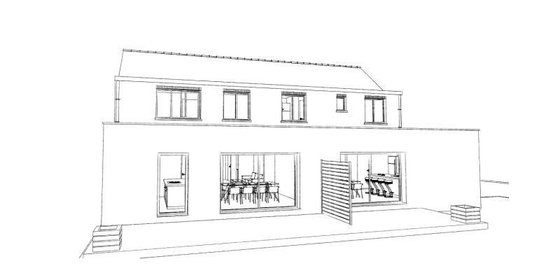 16-15-atelier-permis-de-construire-dunkerque12