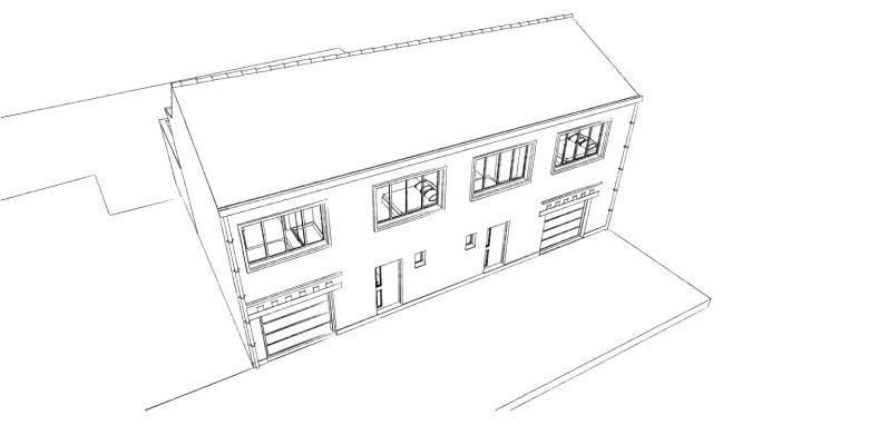 16-15-atelier-permis-de-construire-dunkerque2