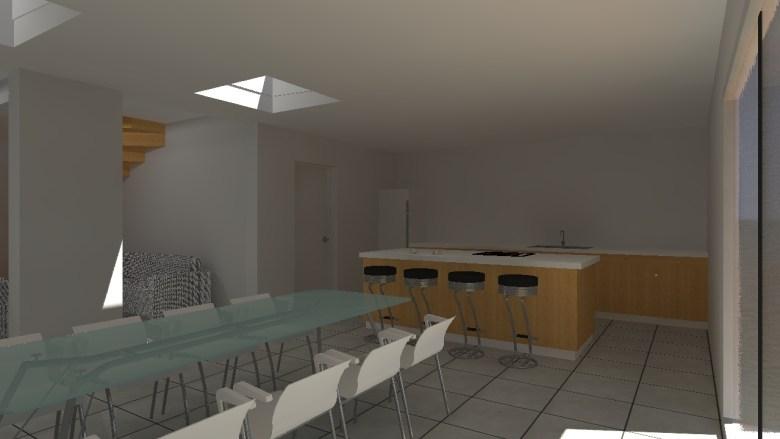 16-15-atelier-permis-de-construire-dunkerque22