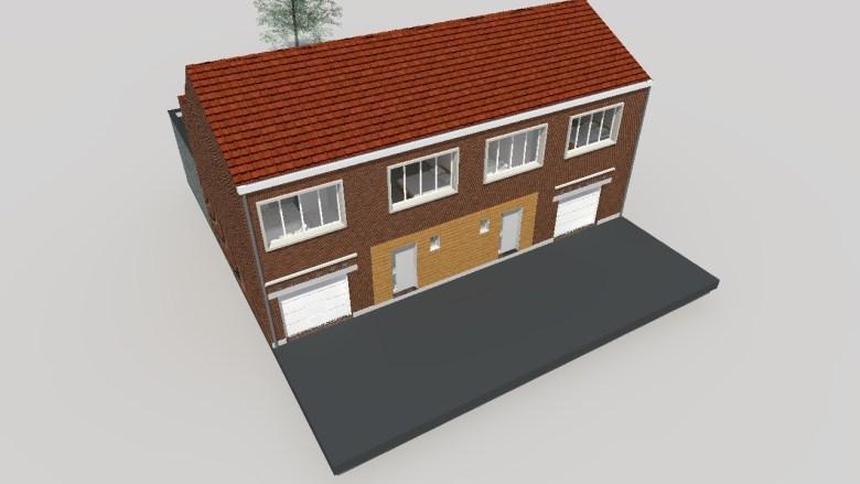 16-15-atelier-permis-de-construire-dunkerque3