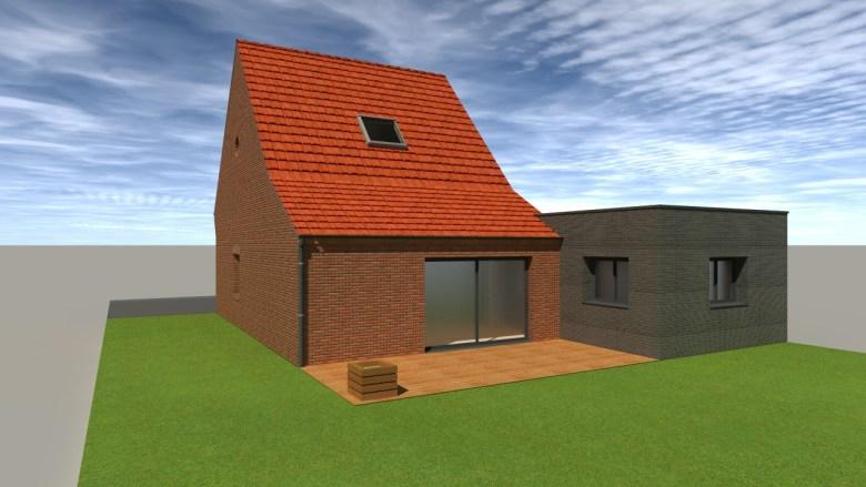 16.32 atelier permis de construire Verlinghem11
