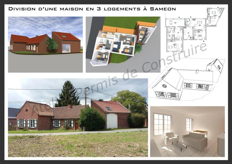 16-38-division-dune-maison-en-trois0