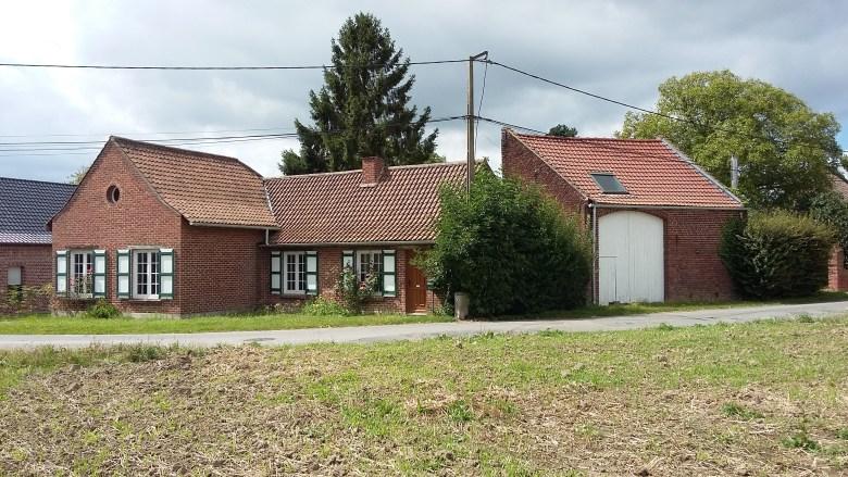 16-38-division-dune-maison-en-trois13