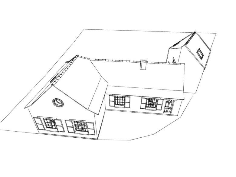 16-38-division-dune-maison-en-trois3