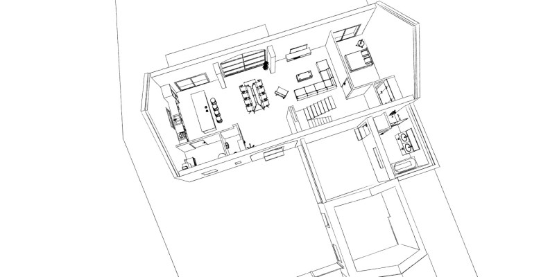 16-31-atelier-permis-de-construire-plans-grange10