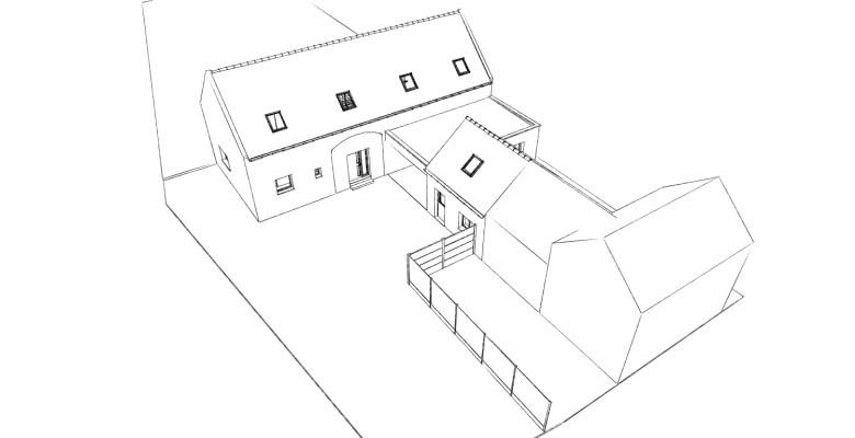 16-31-atelier-permis-de-construire-plans-grange2