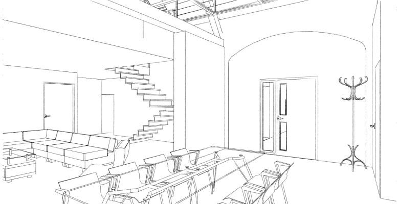 16-31-atelier-permis-de-construire-plans-grange21
