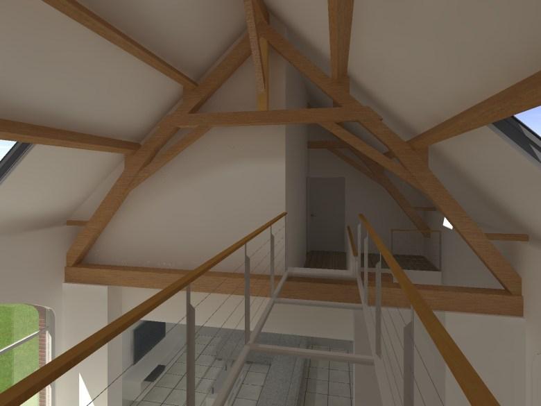 16-31-atelier-permis-de-construire-plans-grange27
