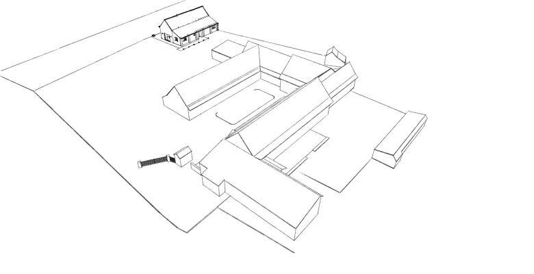 16-08-atelier-permis-de-construire-grange-nord3