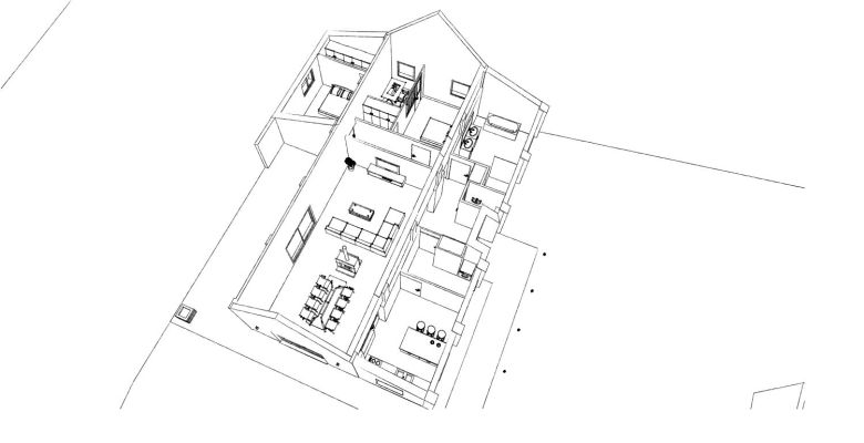 16-08-atelier-permis-de-construire-grange-nord6
