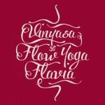 Flavia Yoga